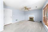 744 Carriage Court - Photo 18