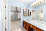 744 Carriage Court - Photo 34