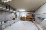 744 Carriage Court - Photo 37