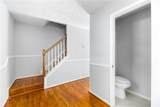 744 Carriage Court - Photo 5