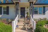 3403 Ridgecrest Road - Photo 1