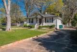 3403 Ridgecrest Road - Photo 3