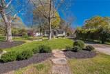 3403 Ridgecrest Road - Photo 4