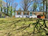 3108 Lone Oak Avenue - Photo 29