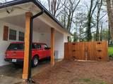 3108 Lone Oak Avenue - Photo 3