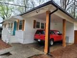 3108 Lone Oak Avenue - Photo 4