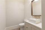 4075 Glen Devon Drive - Photo 40