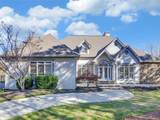6410 Chestnut Hill Road - Photo 1