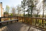 1447 Wind Chime Court - Photo 30