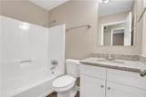 4282 Clearview Drive - Photo 10