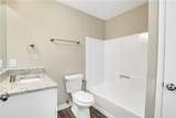 4282 Clearview Drive - Photo 11