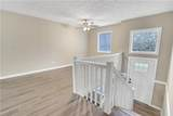 4282 Clearview Drive - Photo 16
