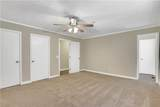 4282 Clearview Drive - Photo 21