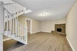 4282 Clearview Drive - Photo 22