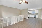 4282 Clearview Drive - Photo 4