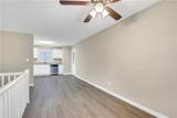 4282 Clearview Drive - Photo 5