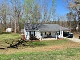 3921 Williams Bridge Road - Photo 1