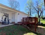 3921 Williams Bridge Road - Photo 14