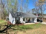 3921 Williams Bridge Road - Photo 2