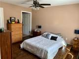 3921 Williams Bridge Road - Photo 5