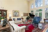 2210 River Cliff Drive - Photo 11