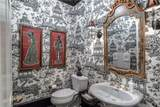 2210 River Cliff Drive - Photo 25