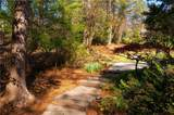 2210 River Cliff Drive - Photo 62
