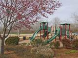 6906 Scarlet Oak Way - Photo 24