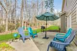 5990 Willow Oak Pass - Photo 25