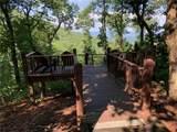170 Mystic Trail Lane - Photo 12