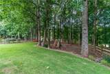 5805 Fairway View Drive - Photo 38