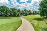 5805 Fairway View Drive - Photo 4