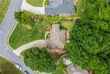 5805 Fairway View Drive - Photo 45