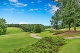 5805 Fairway View Drive - Photo 49