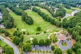 5805 Fairway View Drive - Photo 50