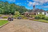 5805 Fairway View Drive - Photo 52