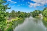 5805 Fairway View Drive - Photo 61