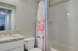 4070 Seminole Trail - Photo 25