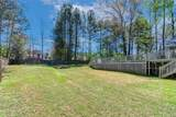4070 Seminole Trail - Photo 39