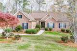 7432 Traditions Court - Photo 2