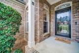 7432 Traditions Court - Photo 40