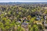 2691 Orchard Knob Drive - Photo 60