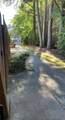 4701 Flat Shoals Road - Photo 10