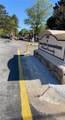 4701 Flat Shoals Road - Photo 11