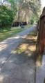 4701 Flat Shoals Road - Photo 9