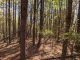 0 Hulsey Trail - Photo 3