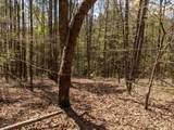 0 Hulsey Trail - Photo 5
