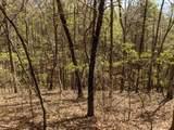 0 Hulsey Trail - Photo 6