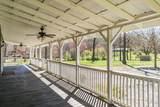 199 Arborview Drive - Photo 2