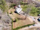 199 Arborview Drive - Photo 23